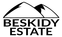 Beskidy Estate