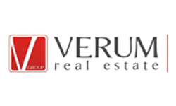 Verum Real Estate
